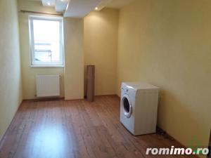 Apartament 3 camere de inchiriat in Sibiu in Cartierul Alma - imagine 4
