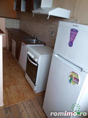 Apartament 3 camere de inchiriat in Sibiu in Cartierul Alma - imagine 5