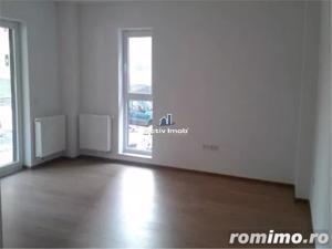 Brasov, apartament 3 camere ,66mp, Tractorul - imagine 4