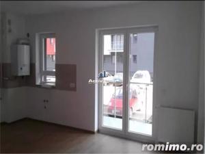 Brasov, apartament 3 camere ,66mp, Tractorul - imagine 3
