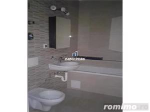 Brasov, apartament 3 camere ,66mp, Tractorul - imagine 6