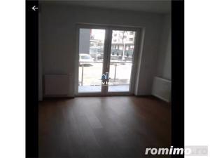 Brasov, apartament 3 camere ,66mp, Tractorul - imagine 5