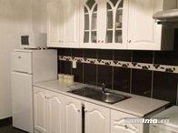 Apartament bloc nou, zona Soarelui - (fara intermediar) - imagine 7