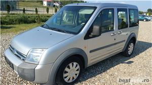 Ford Tourneo Connect - imagine 2