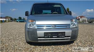 Ford Tourneo Connect - imagine 5