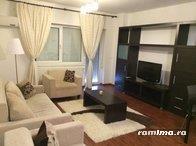 Apartament bloc nou, zona Soarelui - (fara intermediar) - imagine 9