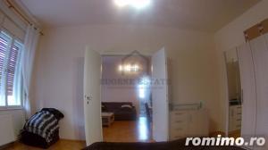Balcescu, 3 camere, centrala proprie, garaj in CF - imagine 4