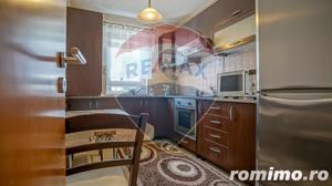 Exclusivitate! Apartament 2 camere decomandat, Avantgarden Bartolomeu - imagine 6