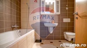 Exclusivitate! Apartament 2 camere decomandat, Avantgarden Bartolomeu - imagine 7
