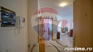 Exclusivitate! Apartament 2 camere decomandat, Avantgarden Bartolomeu - imagine 2