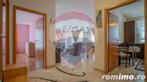Exclusivitate! Apartament 2 camere decomandat, Avantgarden Bartolomeu - imagine 3