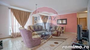 Exclusivitate! Apartament 2 camere decomandat, Avantgarden Bartolomeu - imagine 4