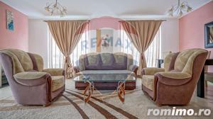 Exclusivitate! Apartament 2 camere decomandat, Avantgarden Bartolomeu - imagine 5