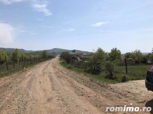 Teren intravilan, 2500 mp, zona Drumul Dumitrei Vechi - imagine 4