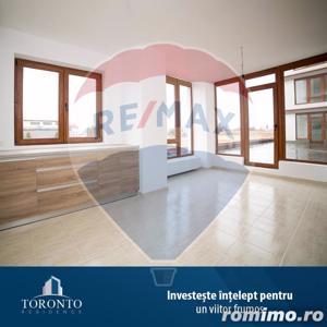 Apartament cu 2 camere de vânzare Torontalului - imagine 2