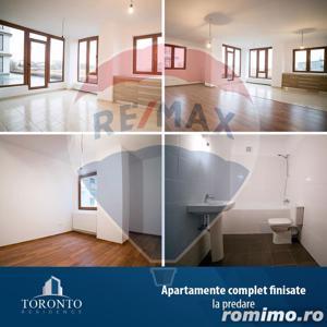Apartament cu 2 camere de vânzare Torontalului - imagine 3