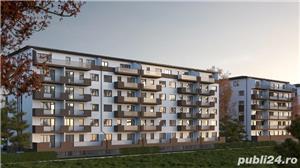 Apartament 2 Camere  Dimitrie Leonida 51900 Euro - imagine 7