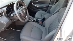 Toyota Corolla Sedan 1.8 Hybrid Dynamic Plus - imagine 19