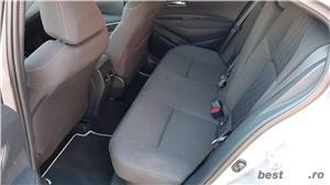 Toyota Corolla Sedan 1.8 Hybrid Dynamic Plus - imagine 20