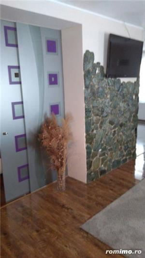 CD593 Casa individuala pe parter in Timisoara zona Plopi ! - imagine 6