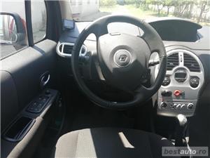 Renault Grand Modus - imagine 6