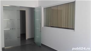 Zona centrala - spatiu comercial - imagine 2