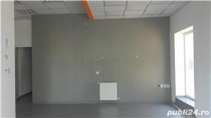 Zona centrala - spatiu comercial - imagine 1