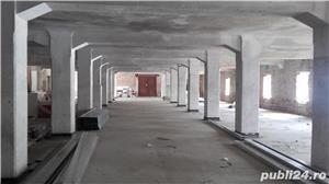 Spatiu comercial - in amenajare, zona semicentrala - imagine 2