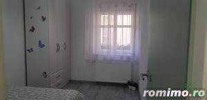 Apartament la casa cu 3 camere decomnadate de vanzare zona Centrala - imagine 12