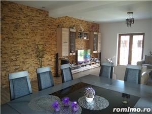 Casa individuala Dumbravita /Cora - imagine 6