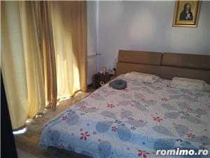 Casa individuala Dumbravita /Cora - imagine 9