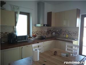 Casa individuala Dumbravita /Cora - imagine 1