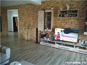Casa individuala Dumbravita /Cora - imagine 7