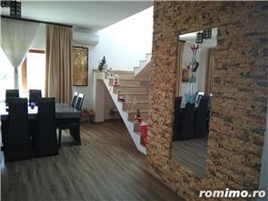 Casa individuala Dumbravita /Cora - imagine 12