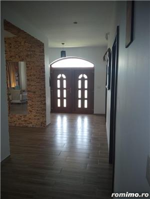 Casa individuala Dumbravita /Cora - imagine 3