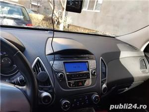 Hyundai ix35 - imagine 1