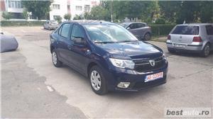 Dacia Logan GPL - imagine 4