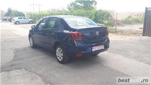 Dacia Logan GPL - imagine 2