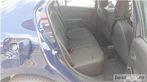 Dacia Logan GPL - imagine 8