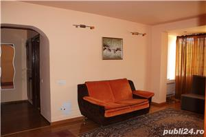 inchiriere termen lung, 2 camere Spital - Tomis 1 , 299 euro - imagine 1