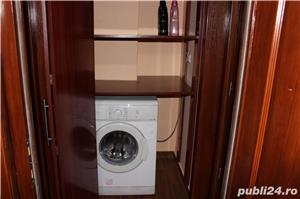 inchiriere termen lung, 2 camere Spital - Tomis 1 , 299 euro - imagine 6