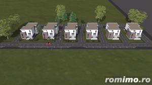 Apartamente la cheie in cel mai nou Complex Rezidential ! - imagine 1