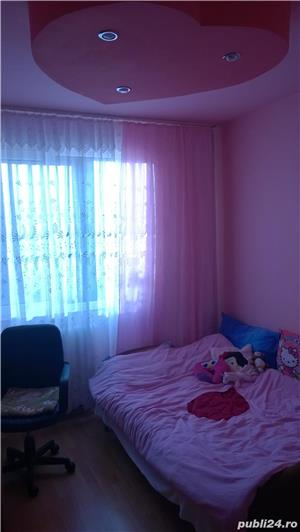 Apartament de vanzare - imagine 6