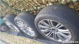 cauciucuri BMW - imagine 2