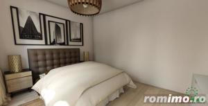 Apartament nou in Ansamblul Apulum Residence cu 3 camere suprafata utila 67.45 mp , zona Turnisor - imagine 4
