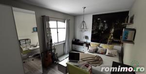 Apartament nou in Ansamblul Apulum Residence cu 3 camere suprafata utila 67.45 mp , zona Turnisor - imagine 5