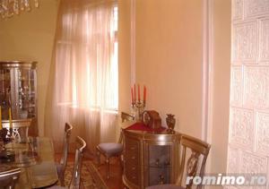 Apartament in vila Armeneasca 182 mp utili - imagine 4