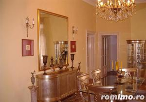 Apartament in vila Armeneasca 182 mp utili - imagine 2