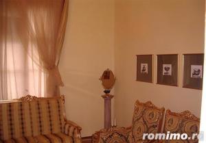 Apartament in vila Armeneasca 182 mp utili - imagine 5