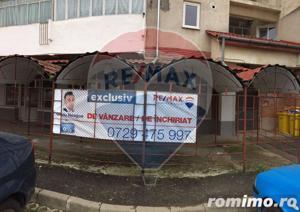 COMISION 0%.Spatiu comercial cu terasa de vanzare/inchiriere in Lugoj. - imagine 4